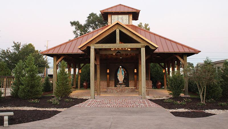 front_of_adoration_chapel_for_website.jpg