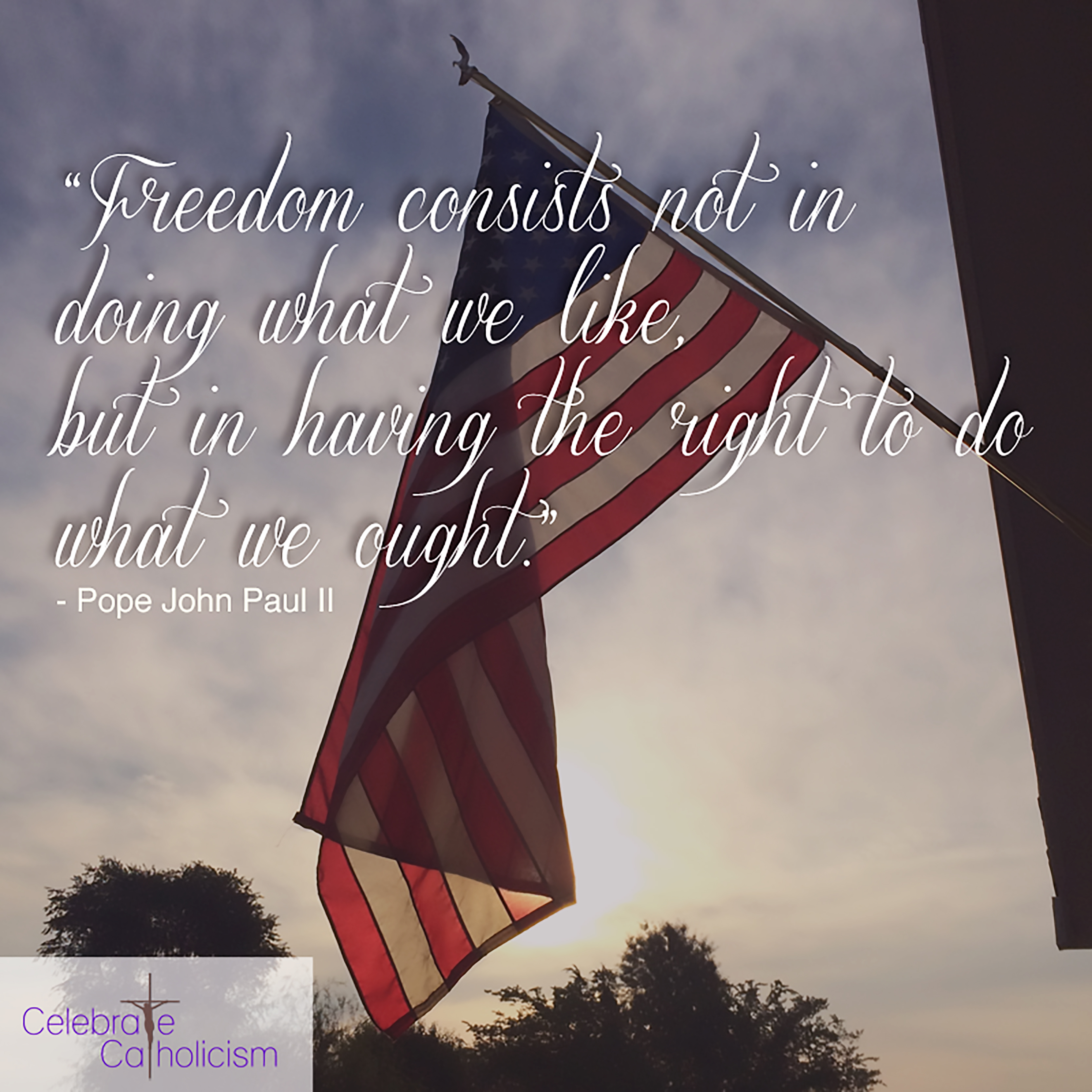 freedom 4th of july
