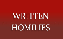 writtenhomilies