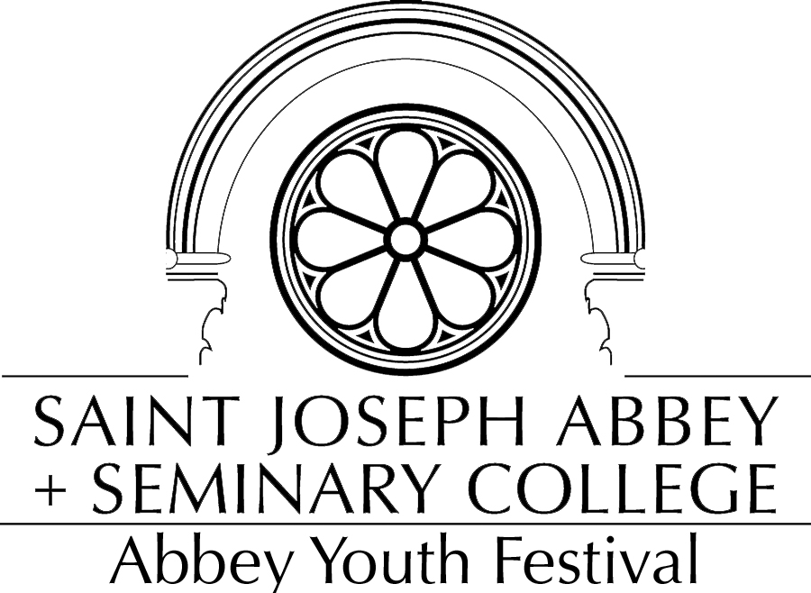 st_joseph_abbey_logo.jpeg